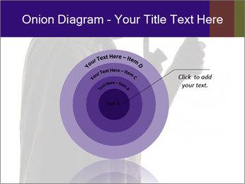 0000073593 PowerPoint Templates - Slide 61