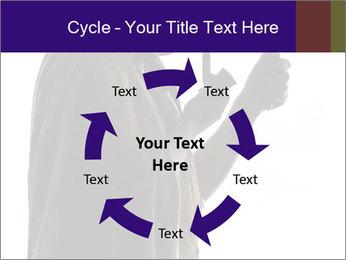 0000073593 PowerPoint Templates - Slide 62