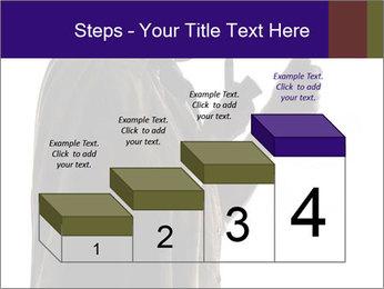 0000073593 PowerPoint Templates - Slide 64