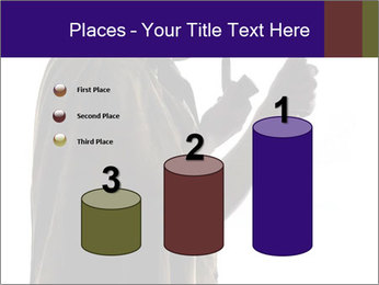 0000073593 PowerPoint Templates - Slide 65