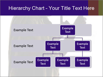 0000073593 PowerPoint Templates - Slide 67