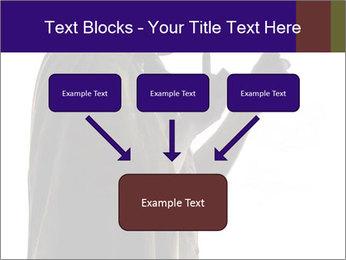 0000073593 PowerPoint Templates - Slide 70