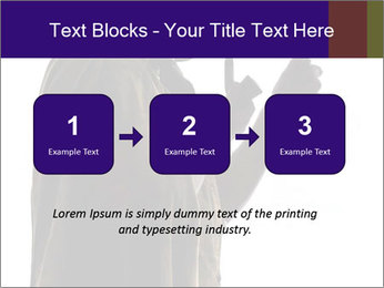 0000073593 PowerPoint Templates - Slide 71