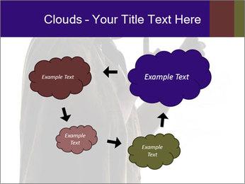 0000073593 PowerPoint Templates - Slide 72