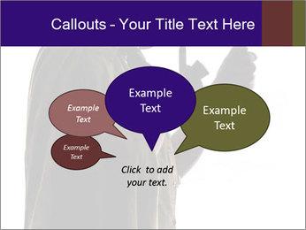 0000073593 PowerPoint Templates - Slide 73