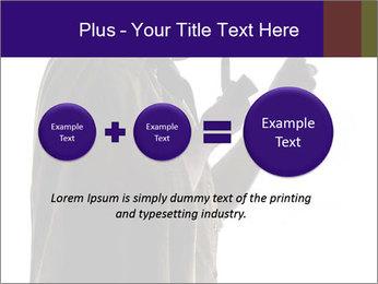 0000073593 PowerPoint Templates - Slide 75