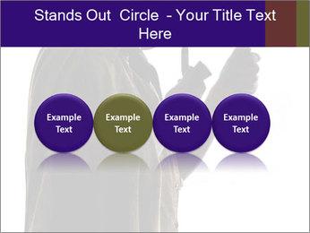 0000073593 PowerPoint Templates - Slide 76