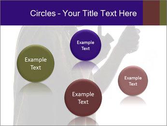 0000073593 PowerPoint Templates - Slide 77