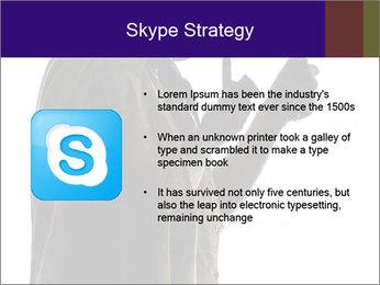 0000073593 PowerPoint Templates - Slide 8