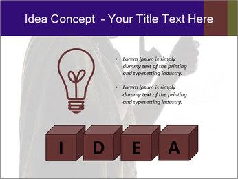 0000073593 PowerPoint Templates - Slide 80