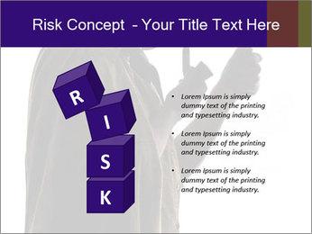 0000073593 PowerPoint Templates - Slide 81