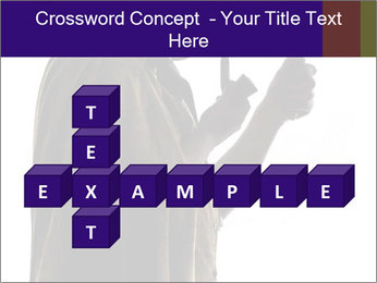 0000073593 PowerPoint Templates - Slide 82