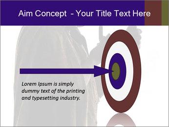 0000073593 PowerPoint Templates - Slide 83