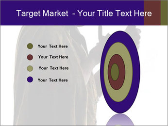 0000073593 PowerPoint Templates - Slide 84