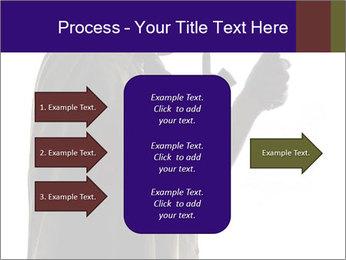 0000073593 PowerPoint Templates - Slide 85
