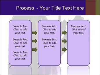 0000073593 PowerPoint Templates - Slide 86