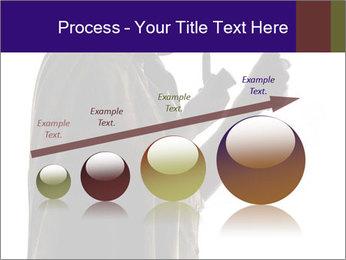0000073593 PowerPoint Templates - Slide 87