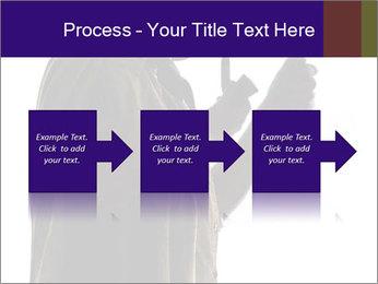 0000073593 PowerPoint Templates - Slide 88