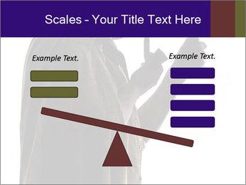 0000073593 PowerPoint Templates - Slide 89