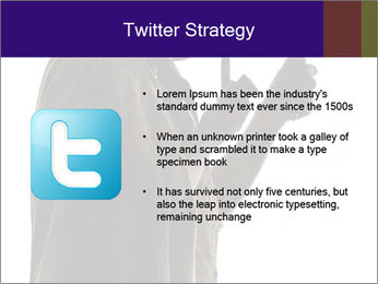 0000073593 PowerPoint Templates - Slide 9