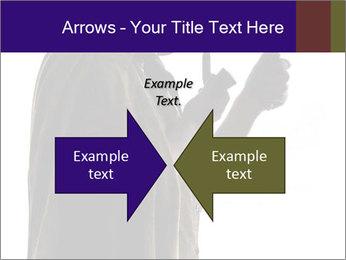 0000073593 PowerPoint Templates - Slide 90