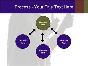 0000073593 PowerPoint Templates - Slide 91