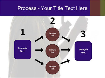 0000073593 PowerPoint Templates - Slide 92