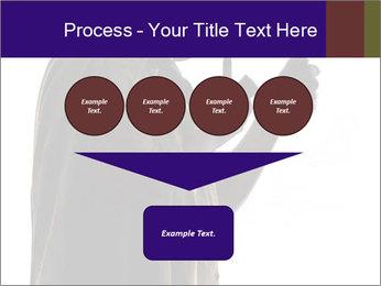 0000073593 PowerPoint Templates - Slide 93