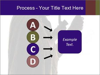 0000073593 PowerPoint Templates - Slide 94