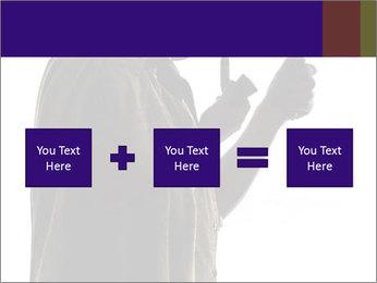 0000073593 PowerPoint Templates - Slide 95