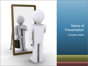 0000073594 PowerPoint Template