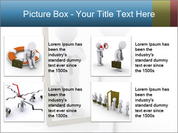 0000073594 PowerPoint Templates - Slide 14