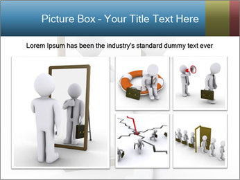 0000073594 PowerPoint Templates - Slide 19