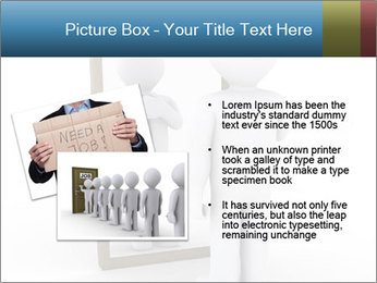0000073594 PowerPoint Templates - Slide 20