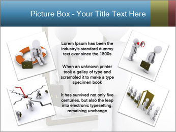 0000073594 PowerPoint Templates - Slide 24