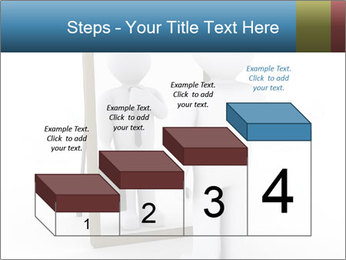 0000073594 PowerPoint Templates - Slide 64