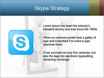 0000073594 PowerPoint Templates - Slide 8