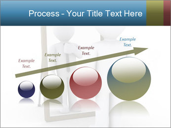 0000073594 PowerPoint Templates - Slide 87