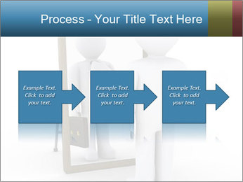 0000073594 PowerPoint Templates - Slide 88