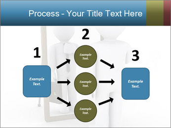 0000073594 PowerPoint Templates - Slide 92