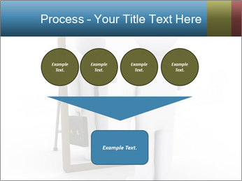 0000073594 PowerPoint Templates - Slide 93
