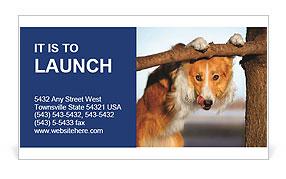 0000073595 Business Card Templates