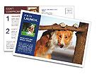 0000073595 Postcard Templates