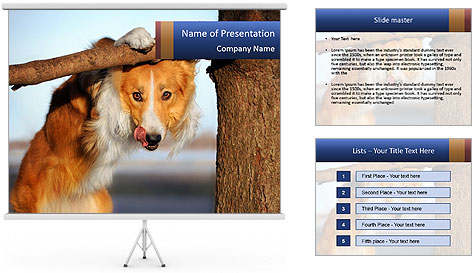 0000073595 PowerPoint Template