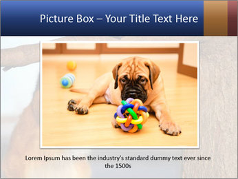 0000073595 PowerPoint Template - Slide 15