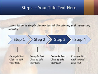 0000073595 PowerPoint Template - Slide 4