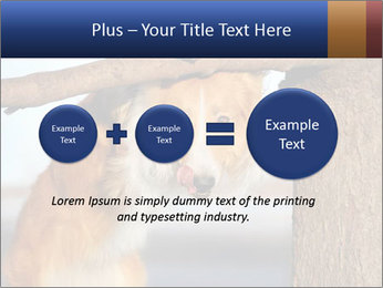 0000073595 PowerPoint Template - Slide 75