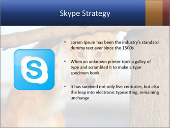 0000073595 PowerPoint Template - Slide 8
