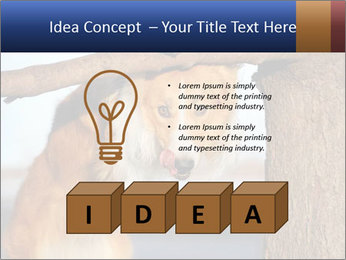 0000073595 PowerPoint Template - Slide 80