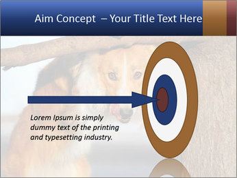 0000073595 PowerPoint Template - Slide 83